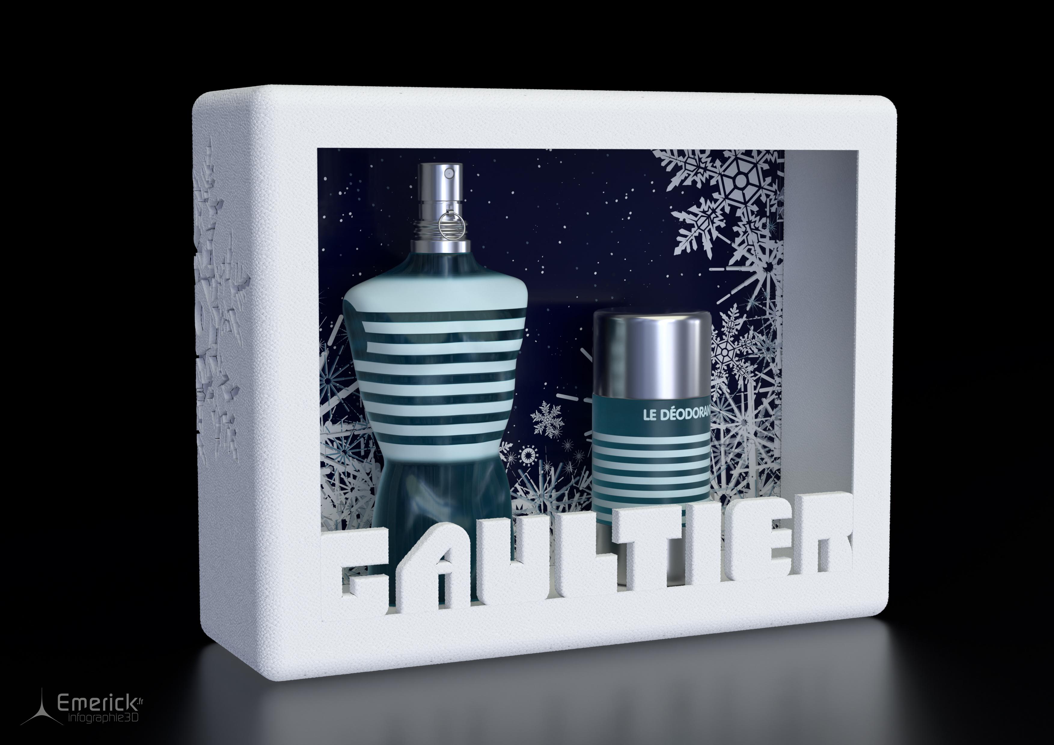Gaultier