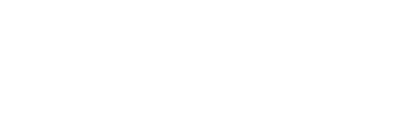 Emerick.fr - Infographie 3D